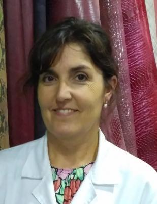 Helena Barreto