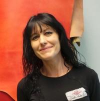 Mari Rodriguez