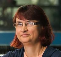 Maria Dulceata