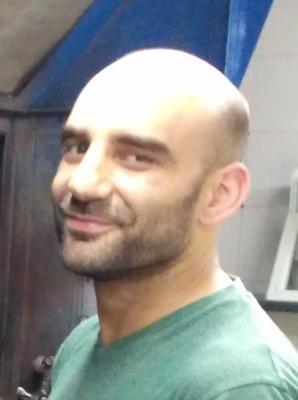 Pedro Vicente